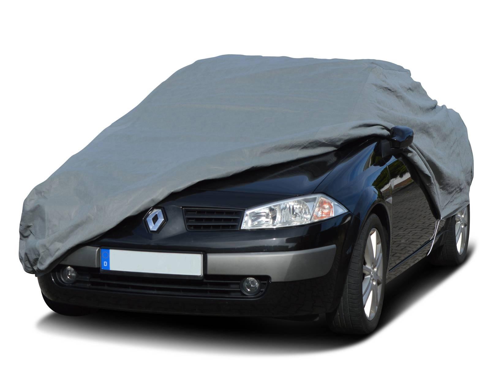 Nuevo Renault Megane 2003 2004 2005 2006-2012 12 V completo de encendedor de cigarrillos