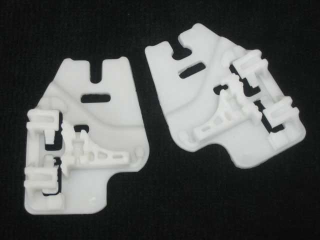 BMW 3er E46 Fensterhebermotor Links Bosch 0130821716 83620630 67623620630